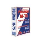 Полимин М-75 30кг