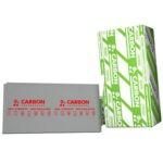 Екструдований пінополістирол Carbon Eco