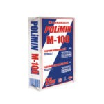 Полімін М-100